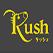 ラッシュ(Rush)