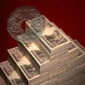 50円の馬券が7500万になったらあなたはどうする?