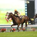 3月4週目の注目レースその1「日経賞」
