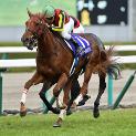 4月2週目の注目レースその3「桜花賞」